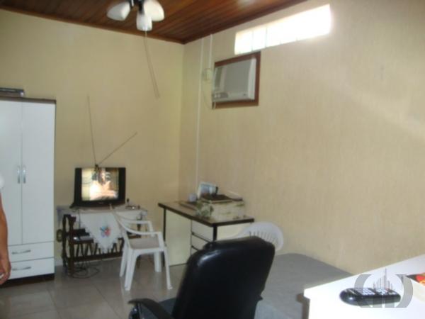 Casa 2 Dorm, Harmonia, Canoas (221120) - Foto 10
