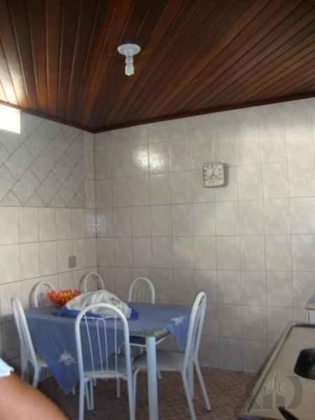 Casa 2 Dorm, Harmonia, Canoas (221120) - Foto 9