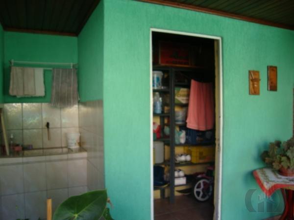Casa 2 Dorm, Harmonia, Canoas (221120) - Foto 7