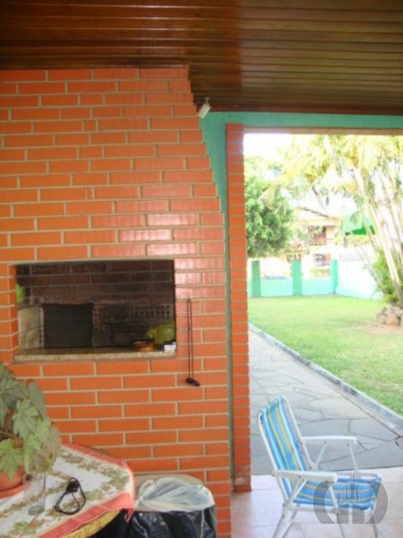 Casa 2 Dorm, Harmonia, Canoas (221120) - Foto 6
