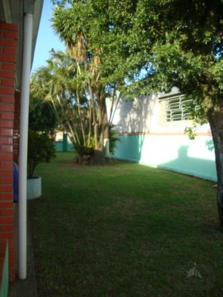 Casa 2 Dorm, Harmonia, Canoas (221120) - Foto 5