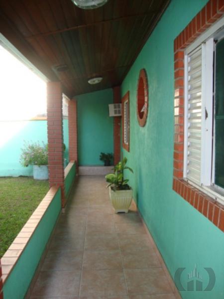 Casa 2 Dorm, Harmonia, Canoas (221120) - Foto 4