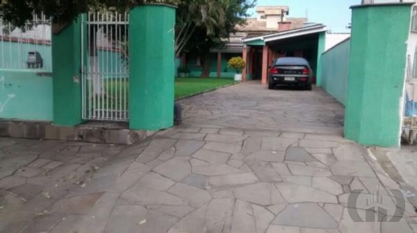 Casa 2 Dorm, Harmonia, Canoas (221120) - Foto 3