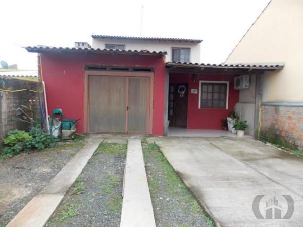 JFernando Imóveis - Casa 3 Dorm, São José, Canoas - Foto 7