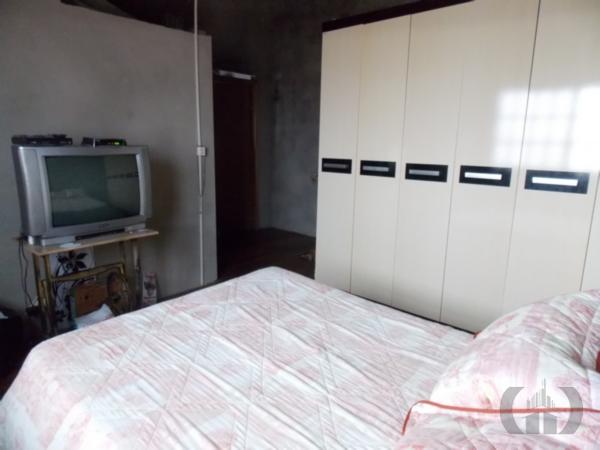 JFernando Imóveis - Casa 3 Dorm, São José, Canoas - Foto 6