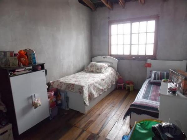 JFernando Imóveis - Casa 3 Dorm, São José, Canoas - Foto 5