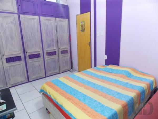 JFernando Imóveis - Casa 3 Dorm, São José, Canoas - Foto 4