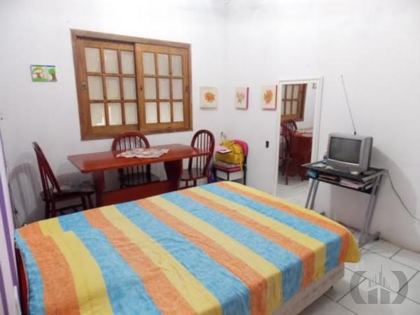 JFernando Imóveis - Casa 3 Dorm, São José, Canoas - Foto 3