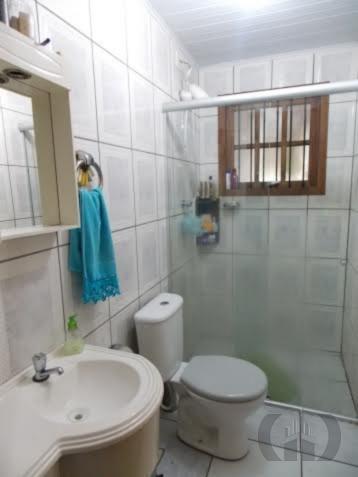 JFernando Imóveis - Casa 3 Dorm, São José, Canoas - Foto 2