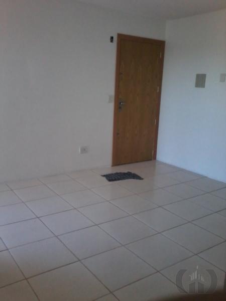 Apto 2 Dorm, Igara, Canoas (221125) - Foto 8