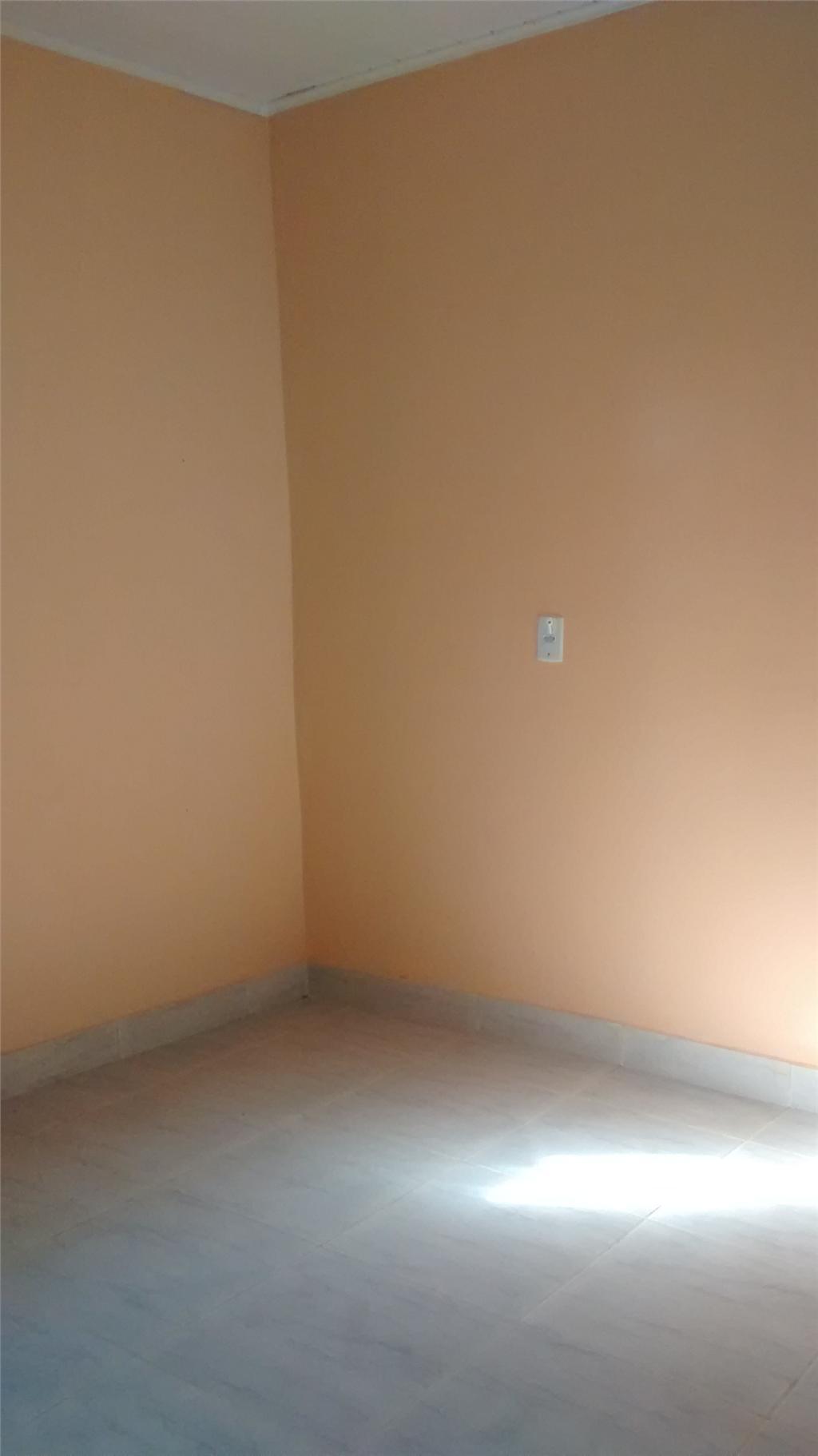 Casa 2 Dorm, Estância Velha, Canoas (221131) - Foto 10