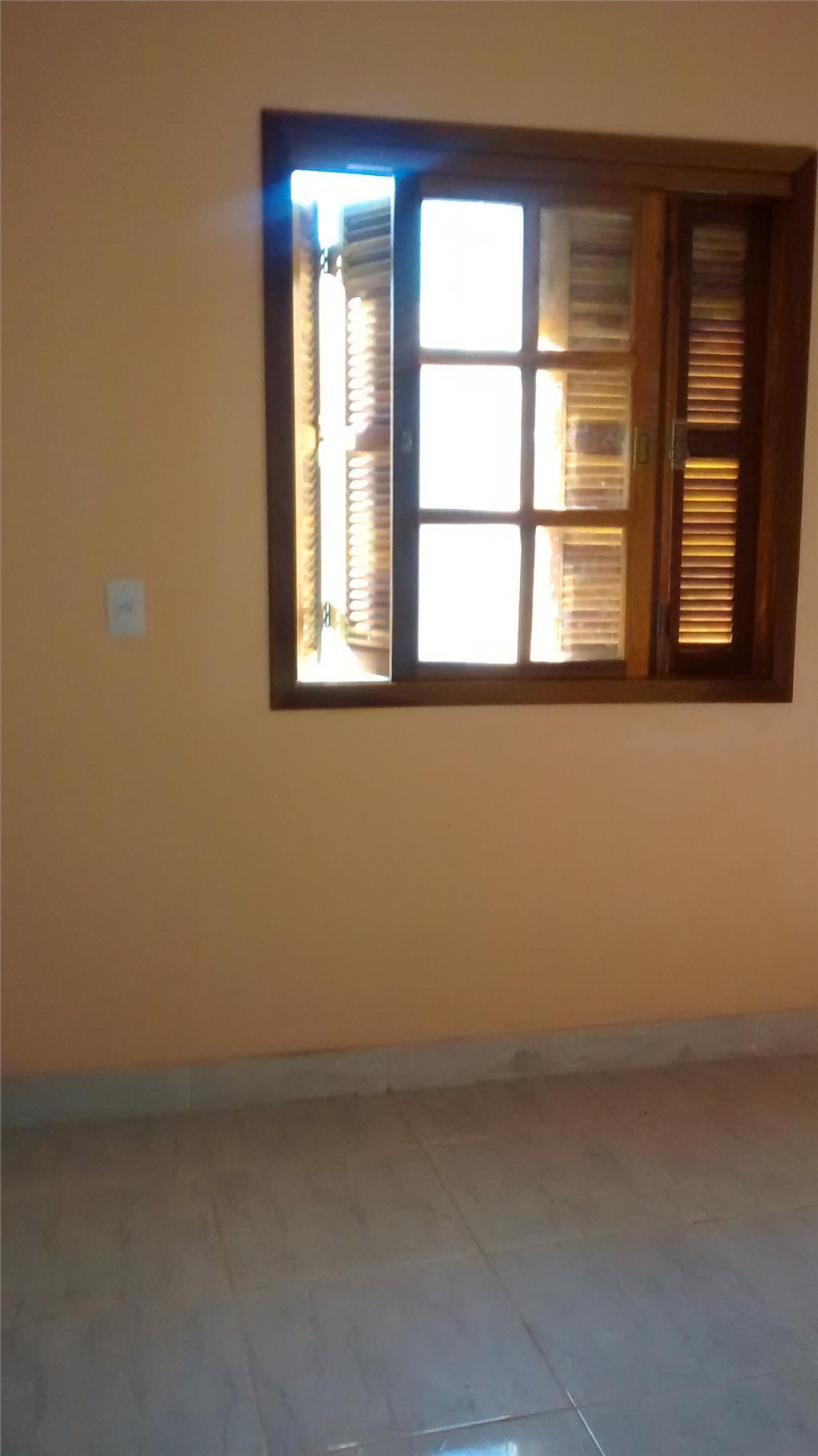 Casa 2 Dorm, Estância Velha, Canoas (221131) - Foto 9