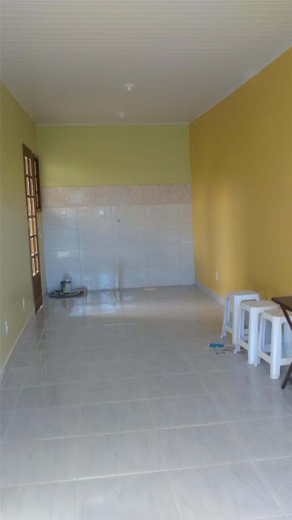 Casa 2 Dorm, Estância Velha, Canoas (221131) - Foto 8
