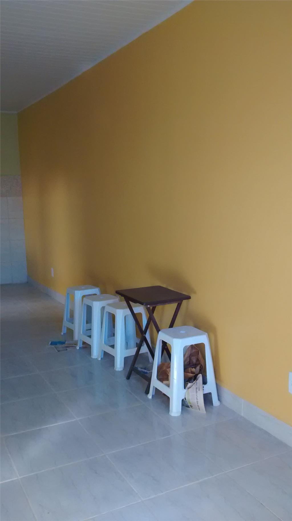 Casa 2 Dorm, Estância Velha, Canoas (221131) - Foto 7
