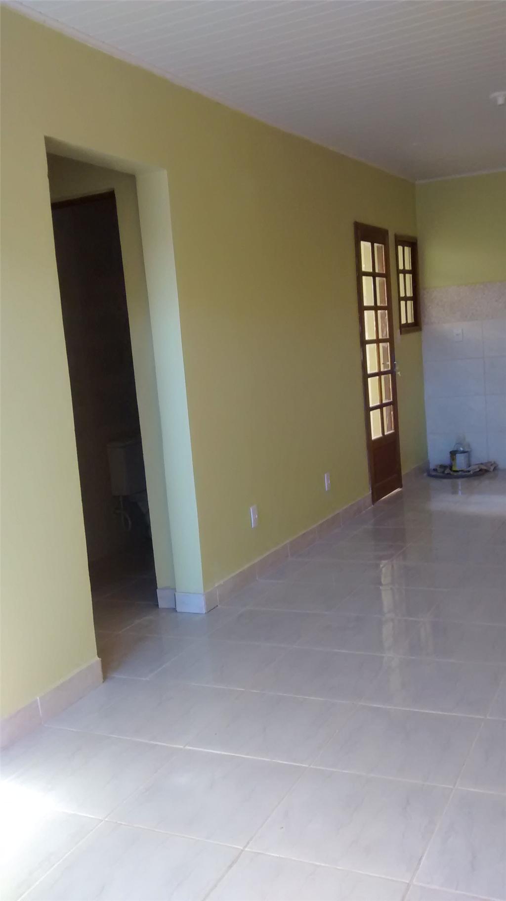 Casa 2 Dorm, Estância Velha, Canoas (221131) - Foto 6