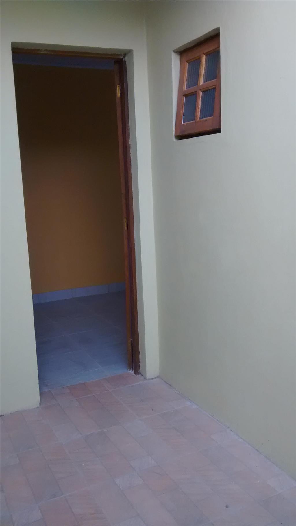 Casa 2 Dorm, Estância Velha, Canoas (221131) - Foto 4