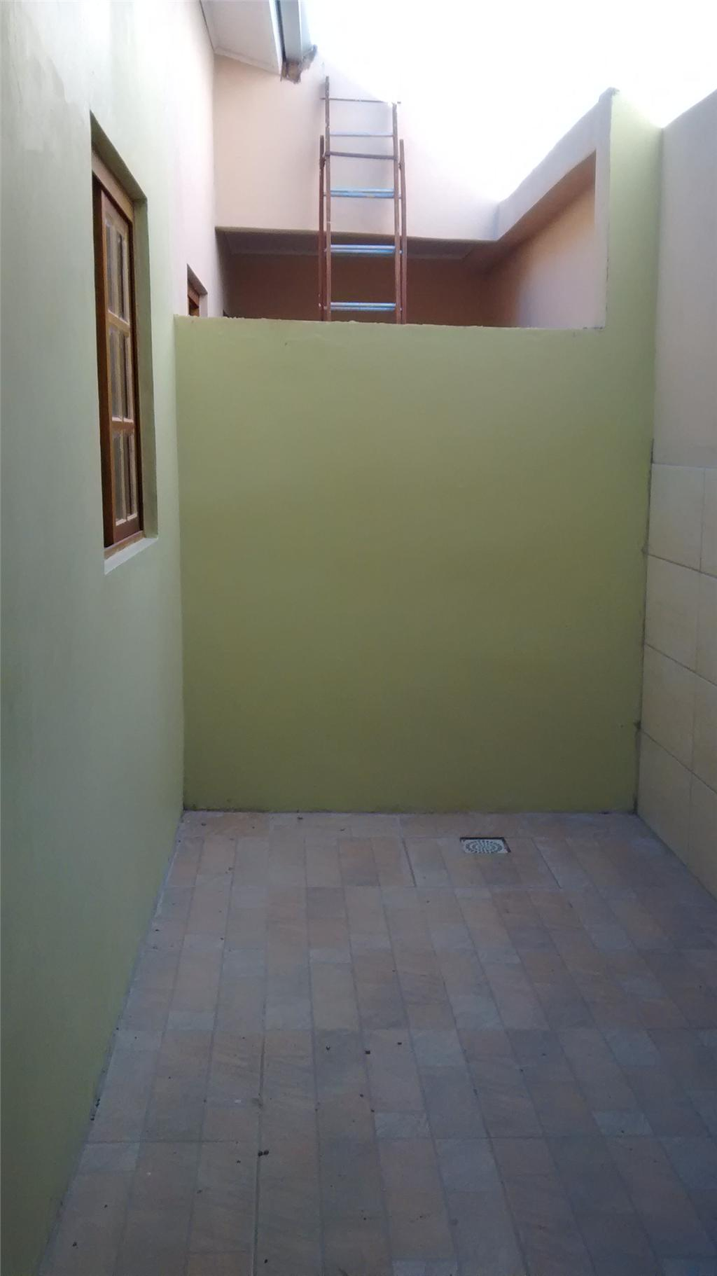 Casa 2 Dorm, Estância Velha, Canoas (221131) - Foto 3