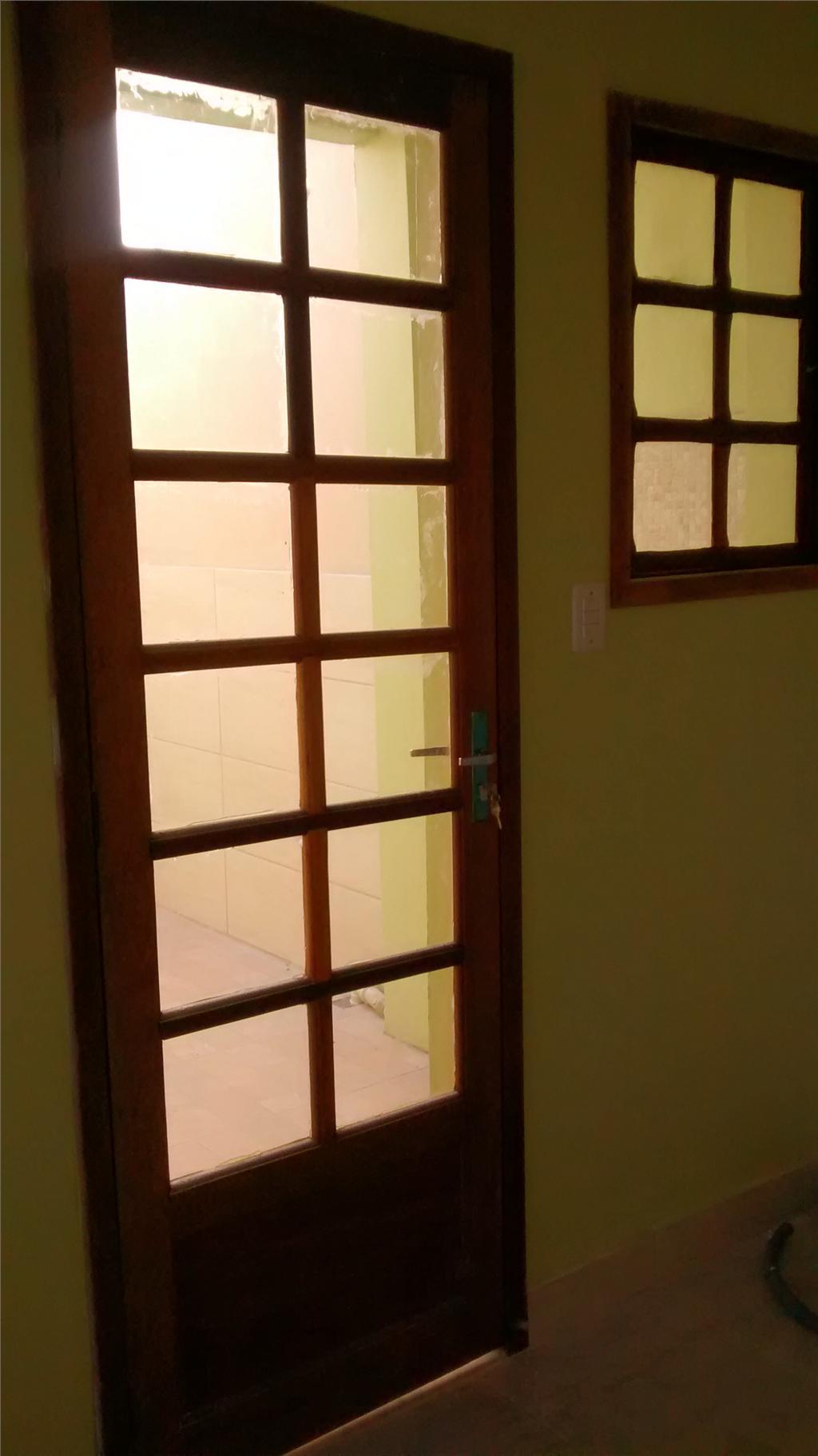 Casa 2 Dorm, Estância Velha, Canoas (221131) - Foto 2