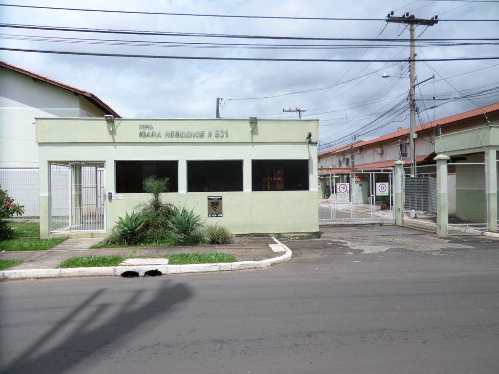Imóvel: JFernando Imóveis - Casa 3 Dorm, Igara, Canoas