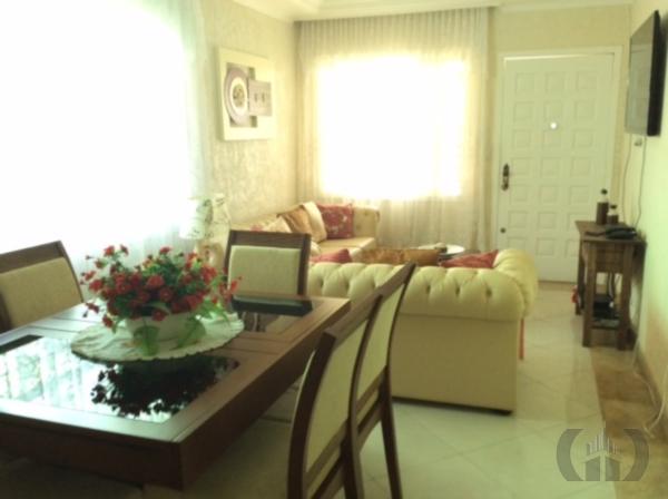 Casa 3 Dorm, Harmonia, Canoas (221146) - Foto 9