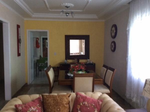 Casa 3 Dorm, Harmonia, Canoas (221146) - Foto 8