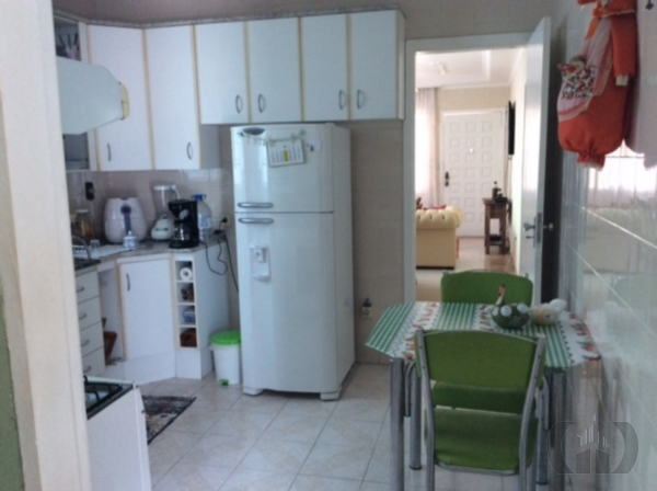 Casa 3 Dorm, Harmonia, Canoas (221146) - Foto 7