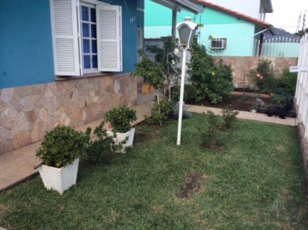 Casa 3 Dorm, Harmonia, Canoas (221146) - Foto 4