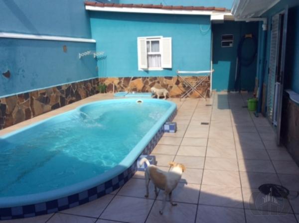 Casa 3 Dorm, Harmonia, Canoas (221146) - Foto 3
