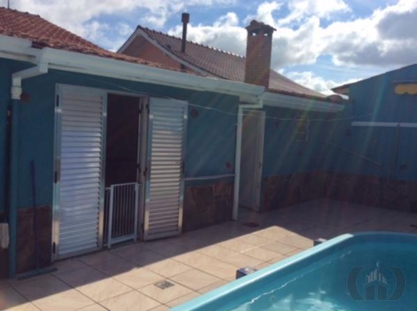 Casa 3 Dorm, Harmonia, Canoas (221146) - Foto 2