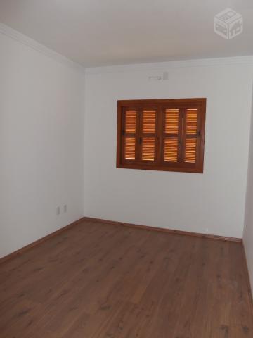 JFernando Imóveis - Casa 3 Dorm, Mato Grande - Foto 9