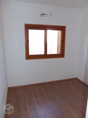 JFernando Imóveis - Casa 3 Dorm, Mato Grande - Foto 6