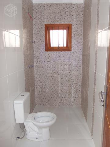 JFernando Imóveis - Casa 3 Dorm, Mato Grande - Foto 5