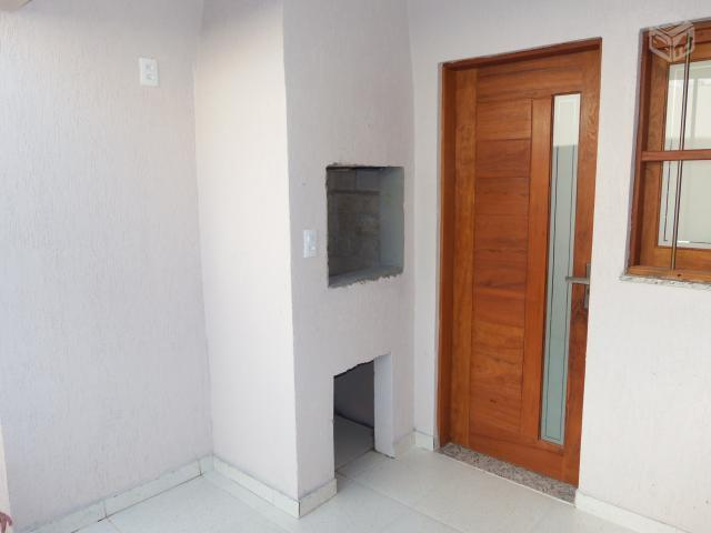 JFernando Imóveis - Casa 3 Dorm, Mato Grande - Foto 4