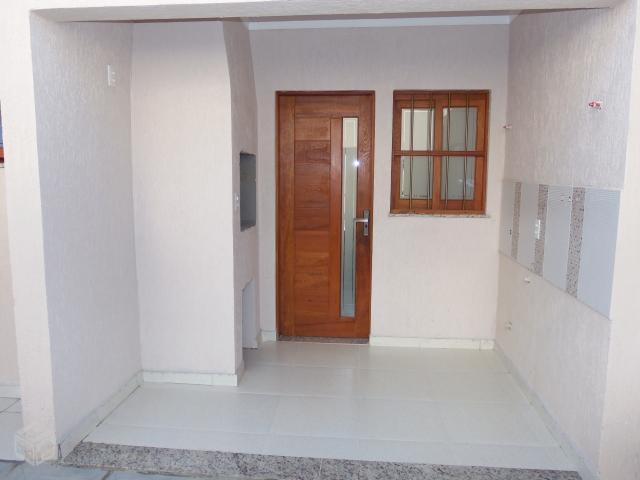 JFernando Imóveis - Casa 3 Dorm, Mato Grande - Foto 3