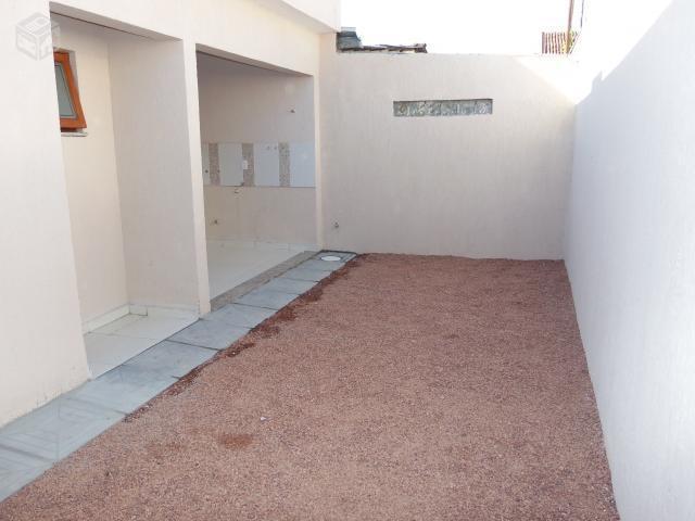 JFernando Imóveis - Casa 3 Dorm, Mato Grande - Foto 2