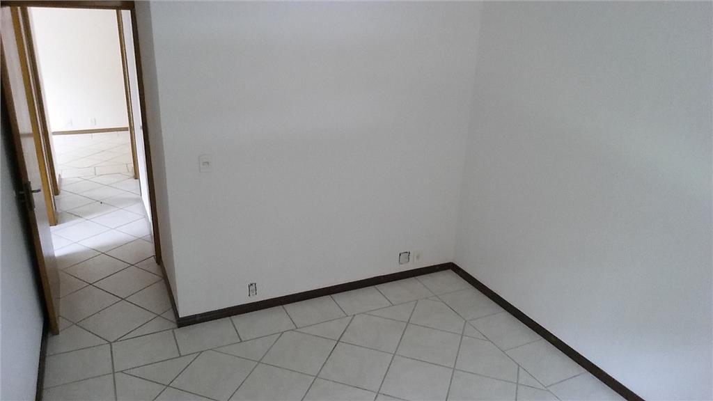 Apto 3 Dorm, Marechal Rondon, Canoas (221167) - Foto 8