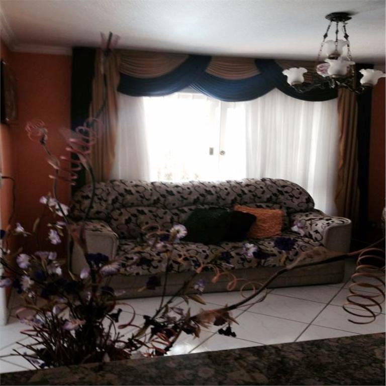 JFernando Imóveis - Casa 2 Dorm, Canoas (221175) - Foto 10