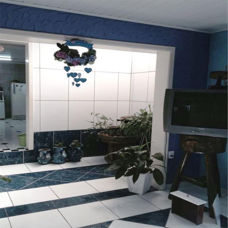 JFernando Imóveis - Casa 2 Dorm, Canoas (221175) - Foto 9