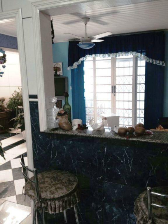 JFernando Imóveis - Casa 2 Dorm, Canoas (221175) - Foto 8