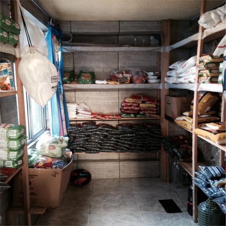 JFernando Imóveis - Casa 2 Dorm, Canoas (221175) - Foto 7