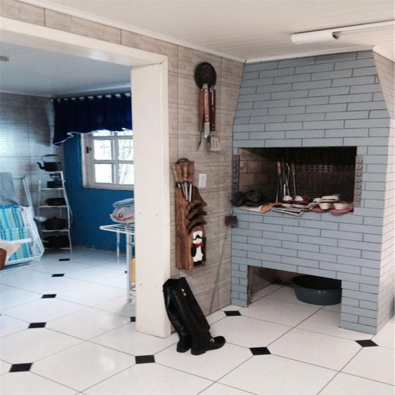 JFernando Imóveis - Casa 2 Dorm, Canoas (221175) - Foto 6