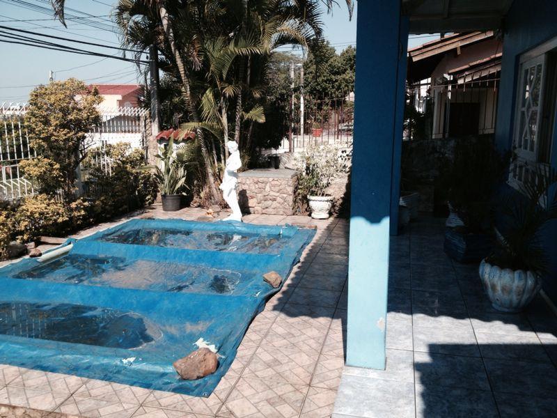 JFernando Imóveis - Casa 2 Dorm, Canoas (221175) - Foto 4
