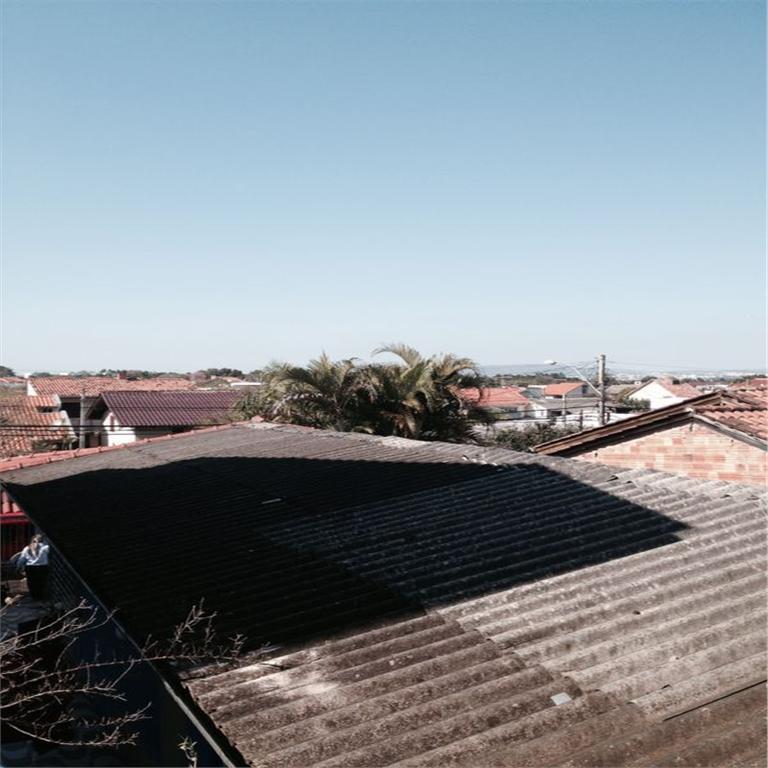 JFernando Imóveis - Casa 2 Dorm, Canoas (221175) - Foto 3
