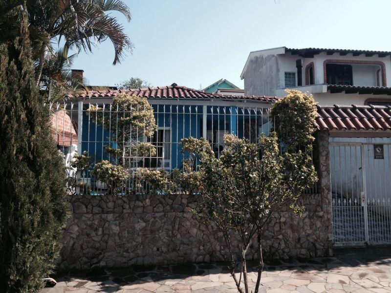 JFernando Imóveis - Casa 2 Dorm, Canoas (221175) - Foto 2