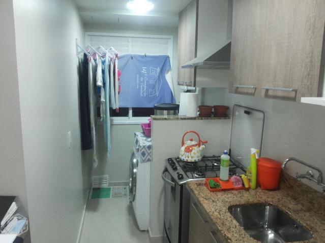 Apto 1 Dorm, Igara, Canoas (221176) - Foto 8