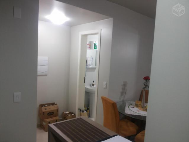 Apto 1 Dorm, Igara, Canoas (221176) - Foto 7