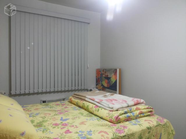 Apto 1 Dorm, Igara, Canoas (221176) - Foto 4