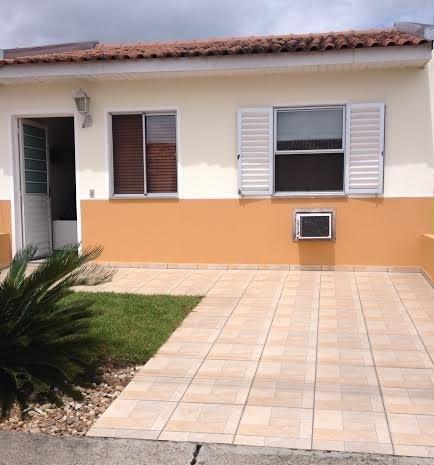 Casa 2 Dorm, Mato Grande, Canoas (221184)