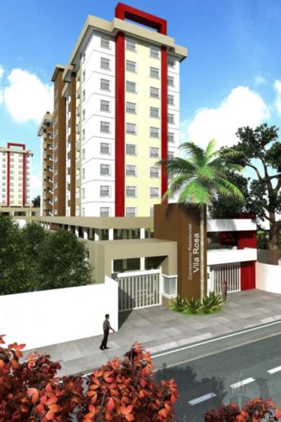 Apto 3 Dorm, Marechal Rondon, Canoas (221198)