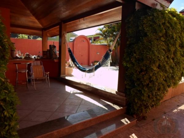 JFernando Imóveis - Casa 4 Dorm, Niterói, Canoas